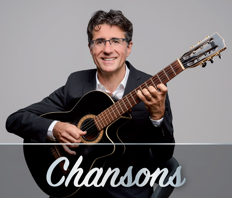 Marc Delpy_Chansons_50%